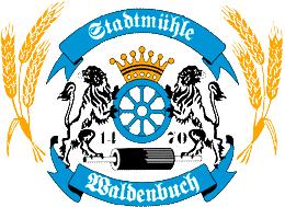 Stadtmühle Waldenbuch