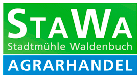 StaWa Agrarhandel